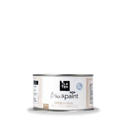 Cera Chalk Paint Blatem