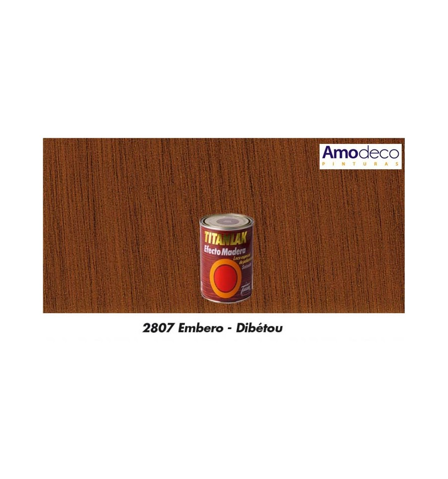 titanlak effet bois int rieur ext rieur couleur veinure et aspect de bois naturel lessivable. Black Bedroom Furniture Sets. Home Design Ideas