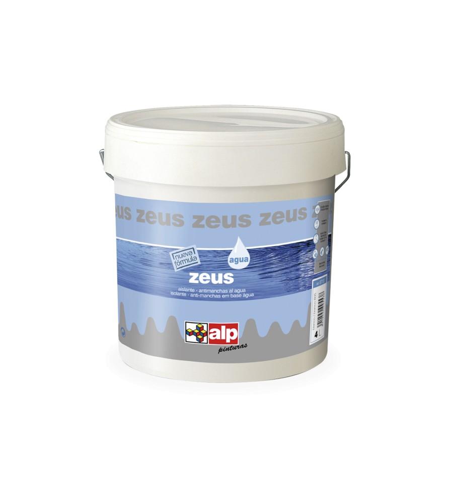 Peinture lisse en phase aqueuse formul e pour couvrir les - Peinture anti eau ...