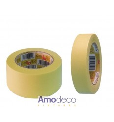Masking Tape- Best Value