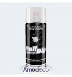 SPRAY FULL DIP VINILICO
