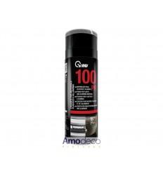 SPRAY PRIMER FOR PLASTIC AND ALUMINUM MATERIAL 400 ML VMS 100 PR