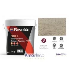 Rayures couche épaisse couche REVETON 5000