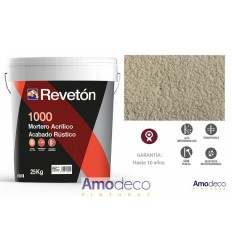 REVETON 5000 THICK STRIP