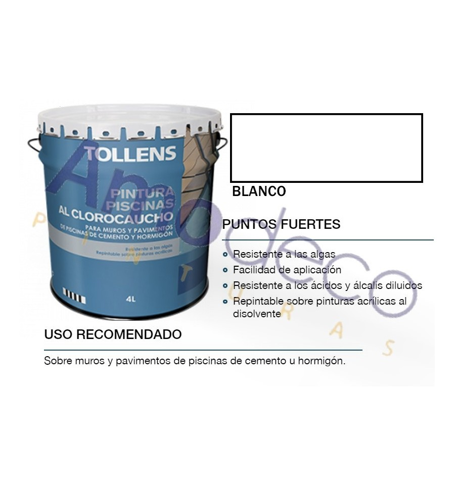 Water Based Paint For Swimming Pools Alp