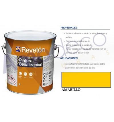 ROAD SIGNS PAINT perméable de haute qualité des résines acryliques LCP base