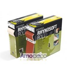 ROLLO LIJA RHINOSOFT 115 x 25 MTS. Dry. Foam Support