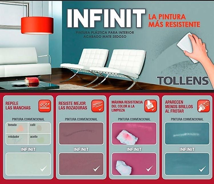 tollent-infinit-25l.jpg